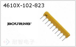 4610X-102-823