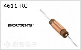4611-RC