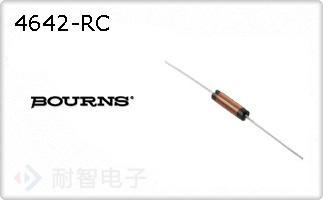 4642-RC