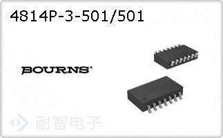 4814P-3-501/501