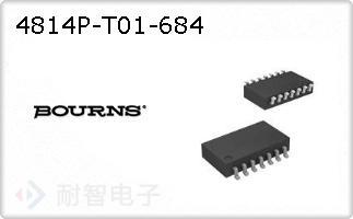 4814P-T01-684