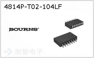 4814P-T02-104LF