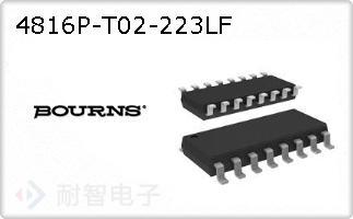 4816P-T02-223LF