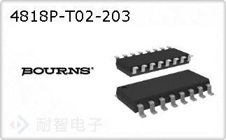 4818P-T02-203