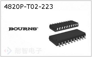 4820P-T02-223