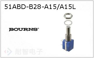 51ABD-B28-A15/A15L