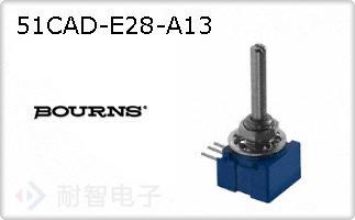 51CAD-E28-A13
