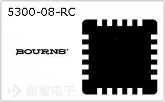 5300-08-RC