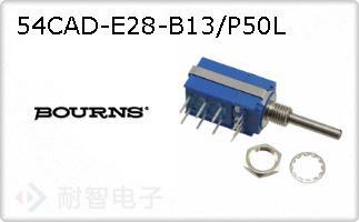 54CAD-E28-B13/P50L
