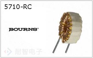 5710-RC