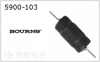 5900-103