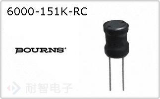 6000-151K-RC的图片