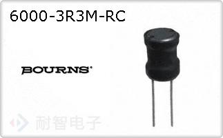6000-3R3M-RC
