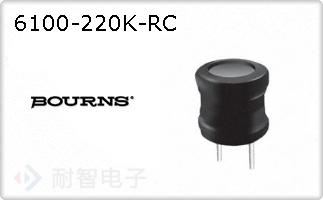 6100-220K-RC