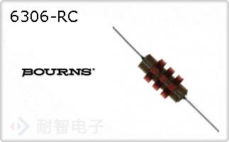 6306-RC