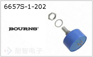 6657S-1-202