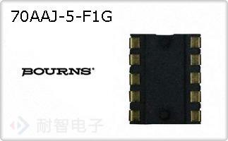 70AAJ-5-F1G