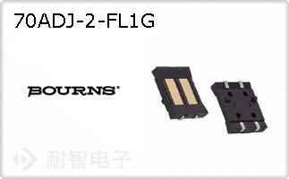 70ADJ-2-FL1G