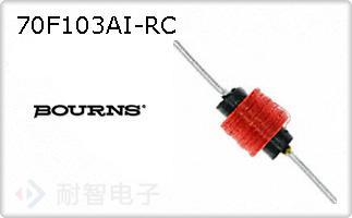 70F103AI-RC