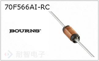 70F566AI-RC