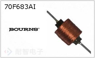 70F683AI