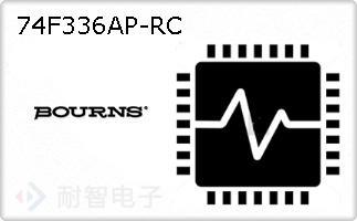 74F336AP-RC