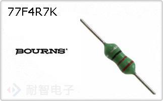 77F4R7K