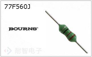 77F560J