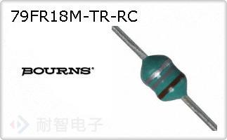 79FR18M-TR-RC