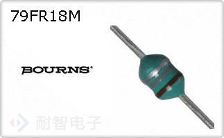 79FR18M