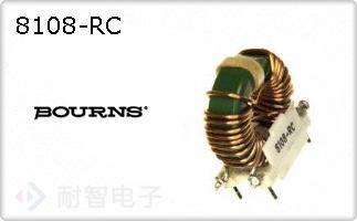 8108-RC