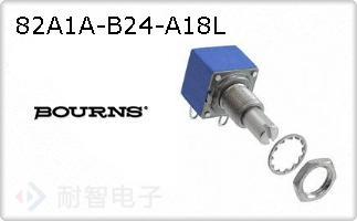 82A1A-B24-A18L