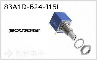 83A1D-B24-J15L