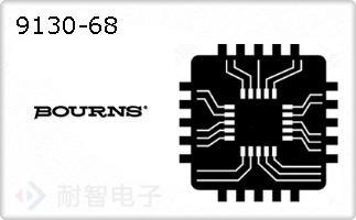 9130-68