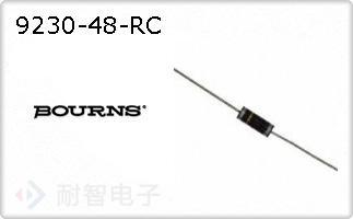 9230-48-RC