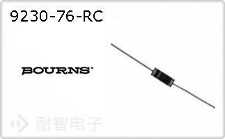 9230-76-RC