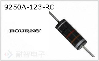 9250A-123-RC