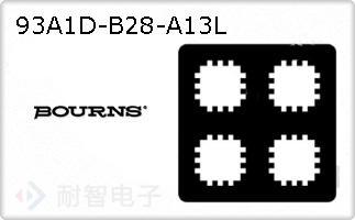 93A1D-B28-A13L