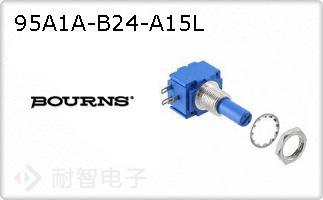 95A1A-B24-A15L