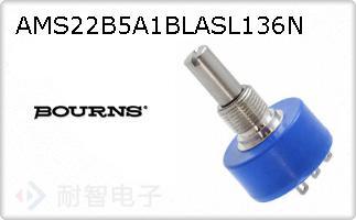 AMS22B5A1BLASL136N