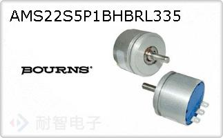 AMS22S5P1BHBRL335
