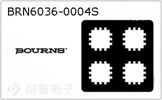 BRN6036-0004S