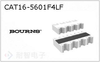 CAT16-5601F4LF