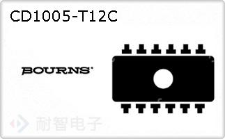 CD1005-T12C