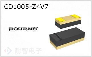 CD1005-Z4V7