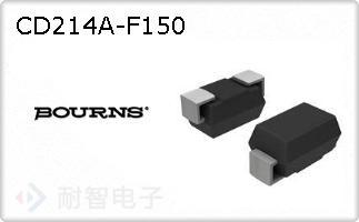 CD214A-F150