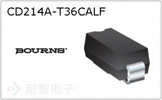 CD214A-T36CALF
