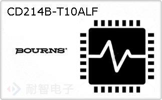 CD214B-T10ALF