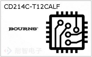 CD214C-T12CALF