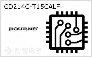 CD214C-T15CALF